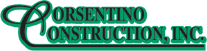 Corsentino Construction
